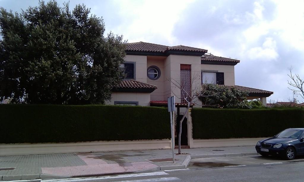 Se alquilan habitaciones y apartamentos en c diz - Alquiler apartamentos cadiz capital ...