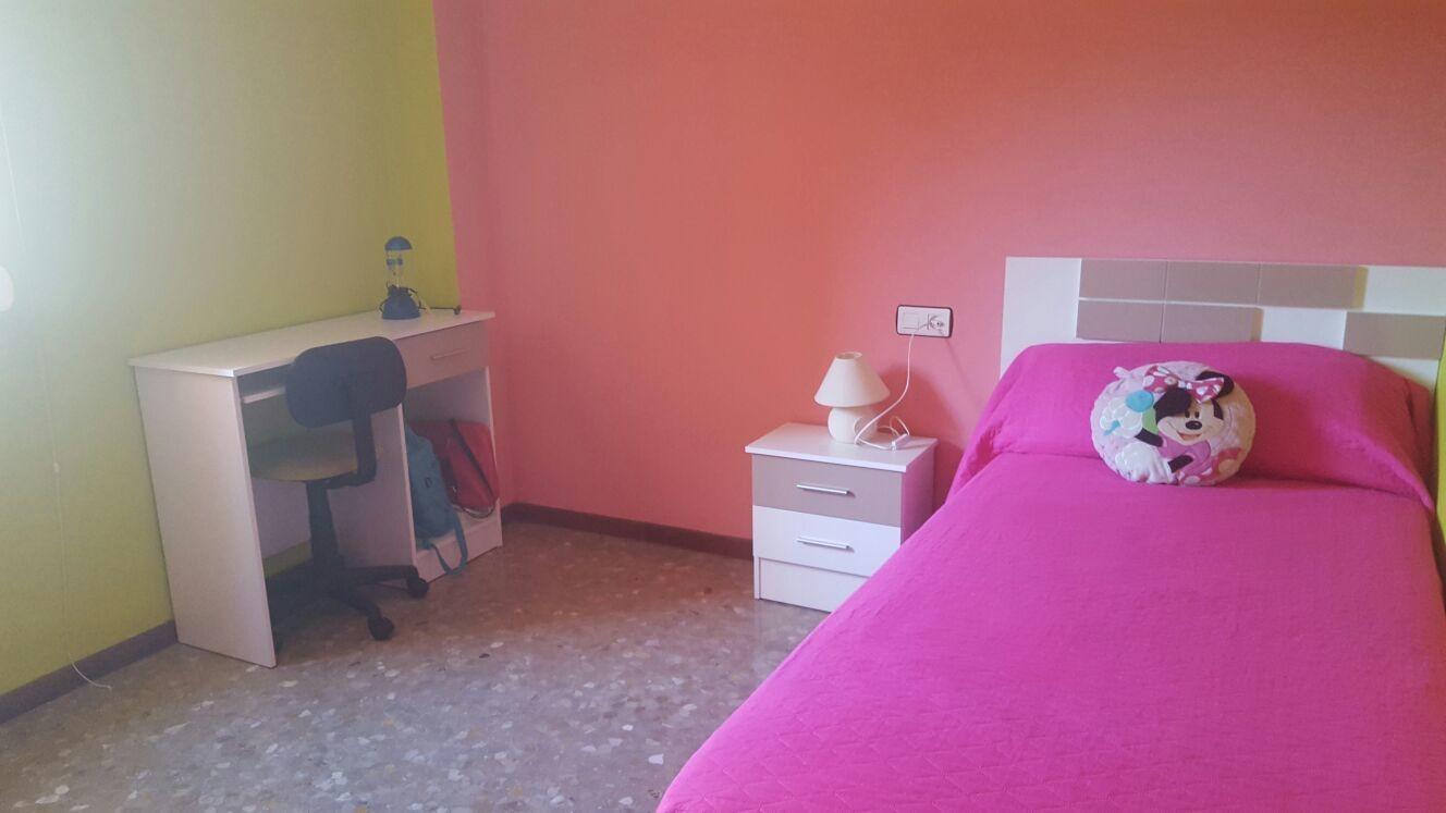 se-busca-compan-piso-los-rosales-cerca-campus-el-carmen-20e9a5269b25fdfcee6cbf7ace1e1fd9