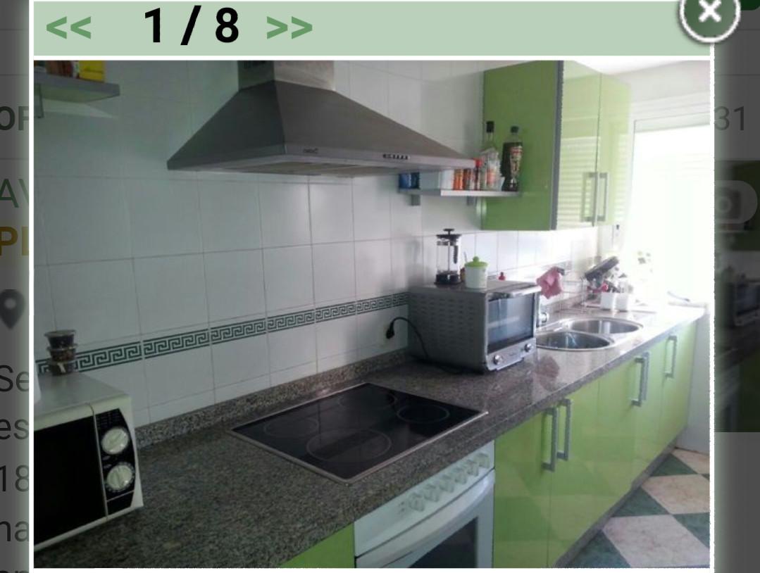 se-buscan-companeros-de-piso-en-avenida-andalucia-750fbf2f48cdb1f3ef564f12740dc099