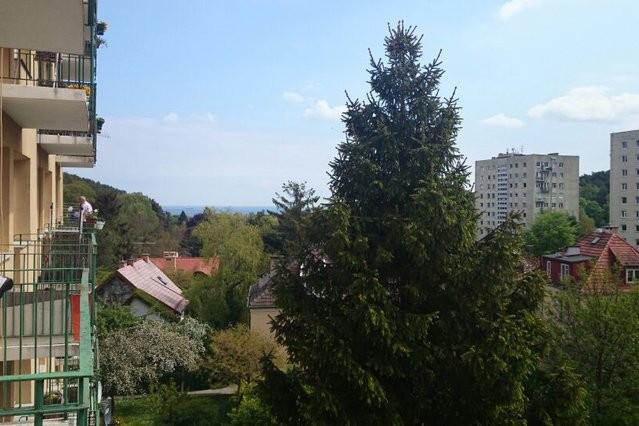 Stefana Zeromskiego 81, 81-826 Sopot, Poland