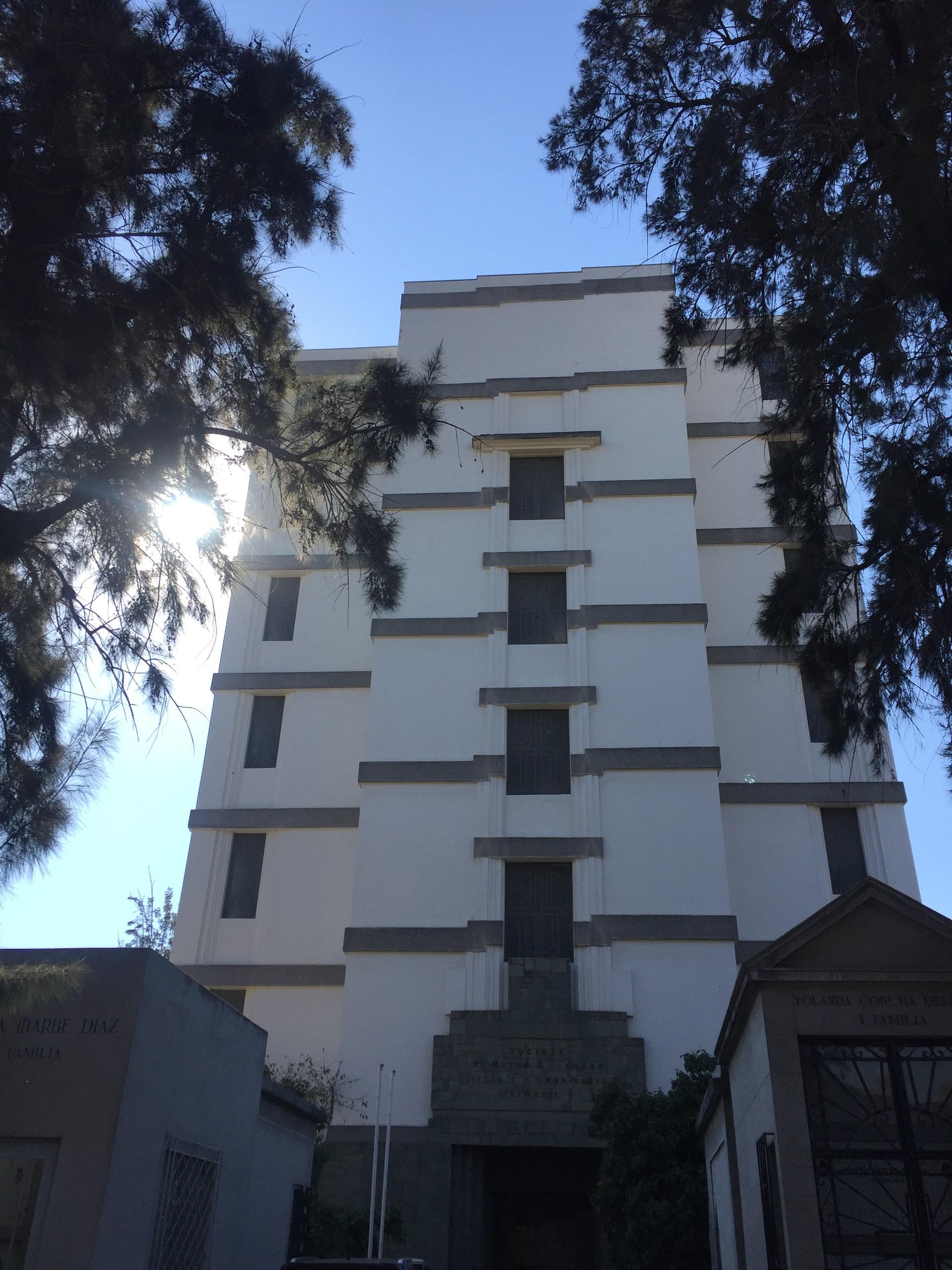 segundo-dia-santiago-valparaiso-6529aa55