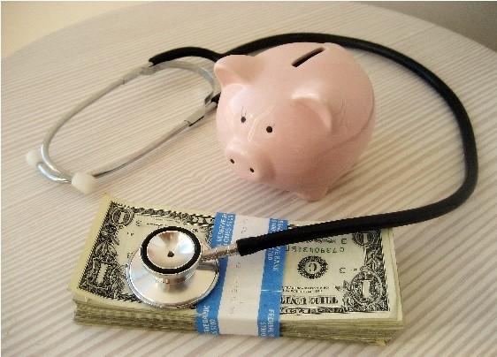 Requisitos Para Trabajar Como Medico En Usa Y Opciones De Visa