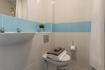 semester-2-student-accommodation-parkway-gate-unite-student-manchester-b00fe495c782027217247874691795fd