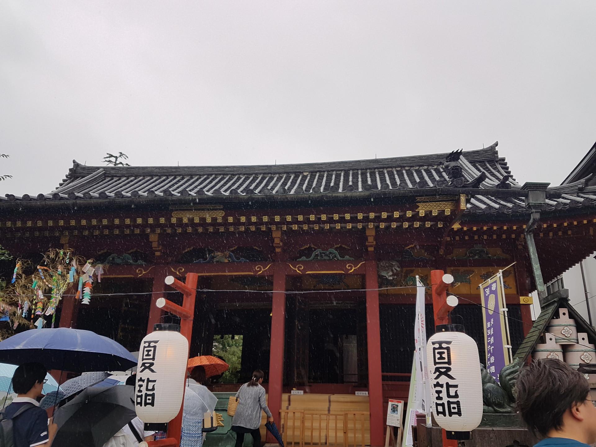 sensoji-temple-detours-00429fae22a903dbd