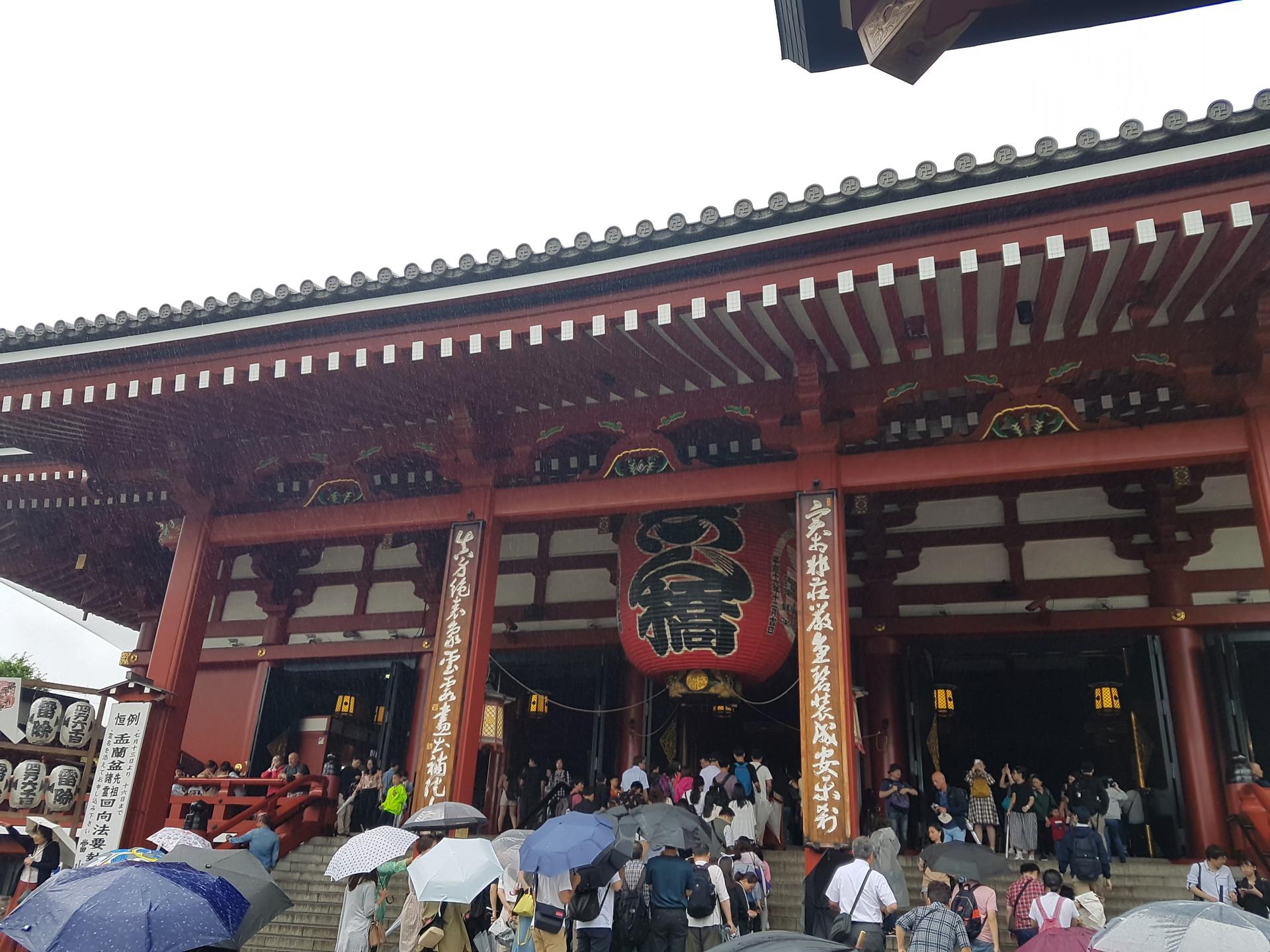 sensoji-temple-detours-2ae63883df508fde4