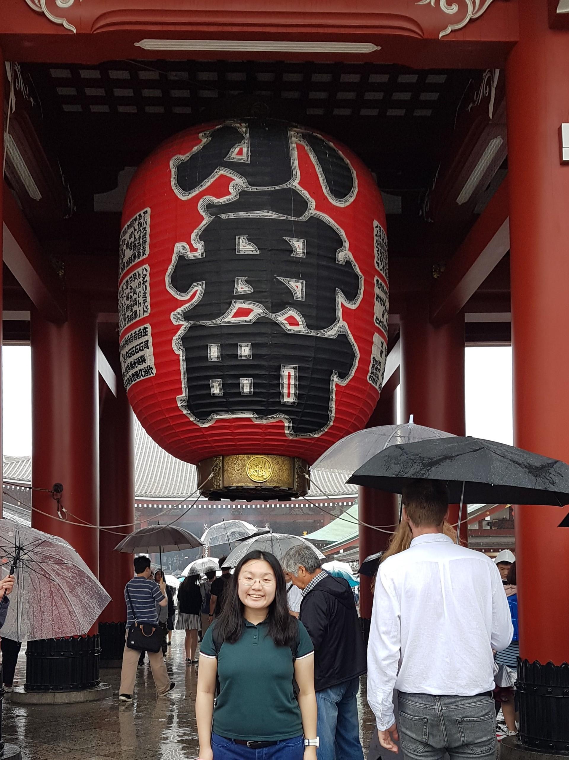 sensoji-temple-detours-5aed0fbc152ab13c9