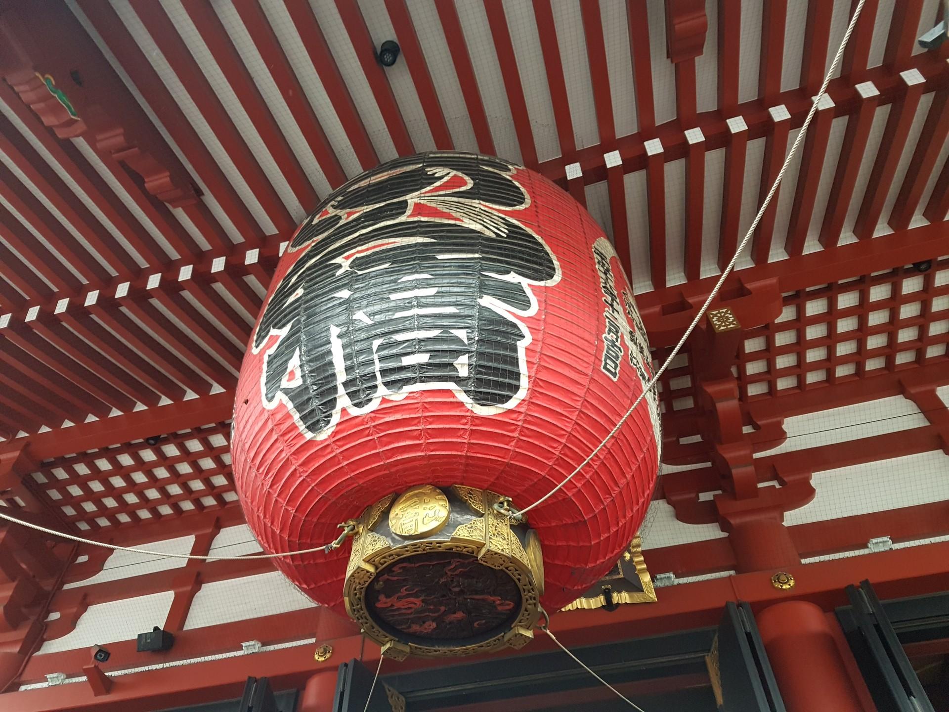 sensoji-temple-detours-7f62b83c3c93bbd69