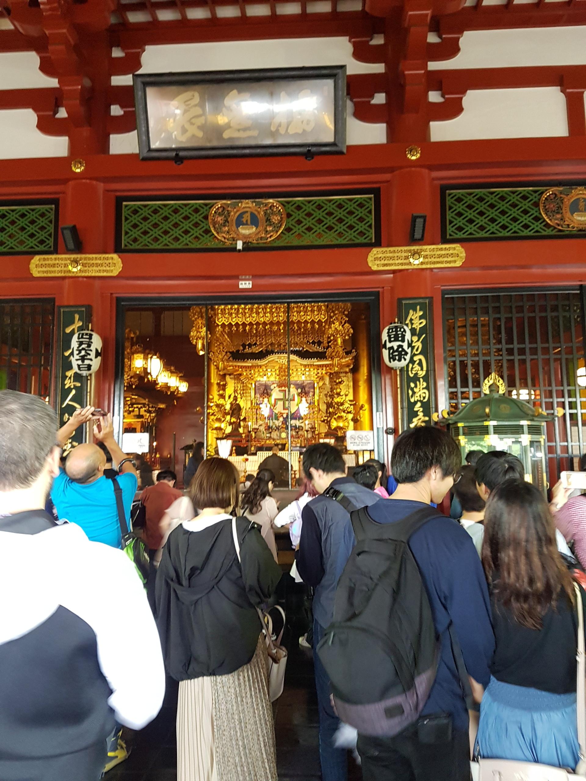 sensoji-temple-detours-9d069df4509ca9b8d