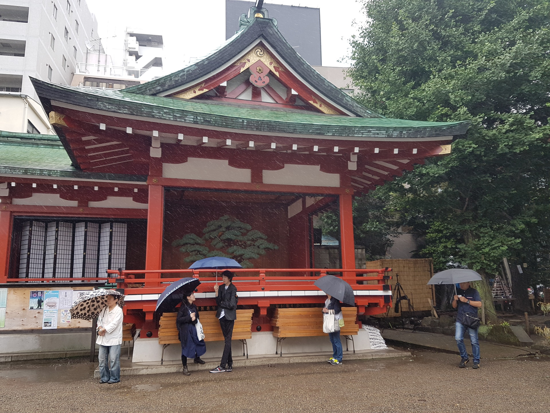 sensoji-temple-detours-d65a52a9b2c778f01