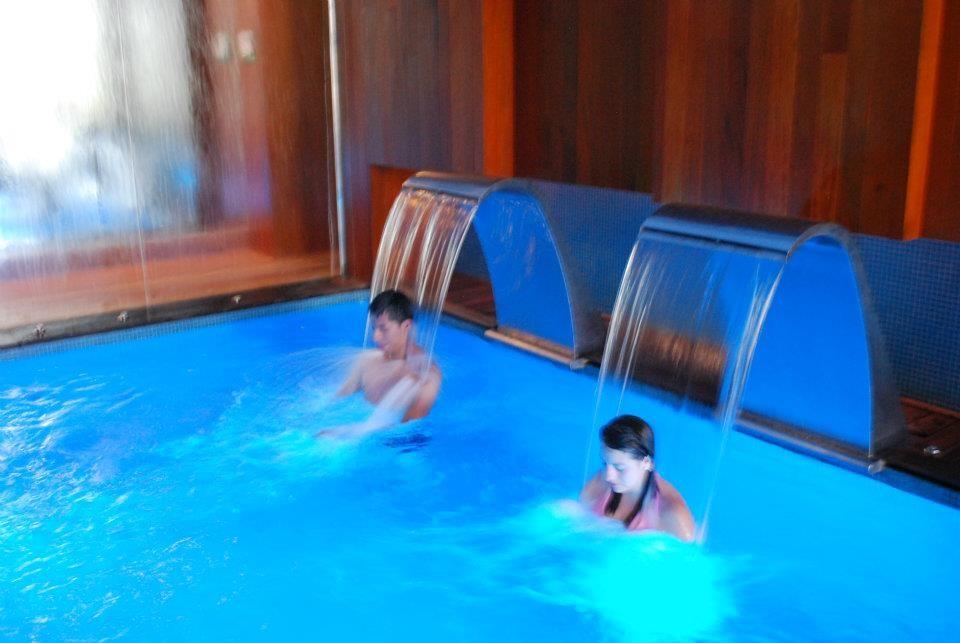 sesion-spa-westin-lima-hotel-aad12aa8857
