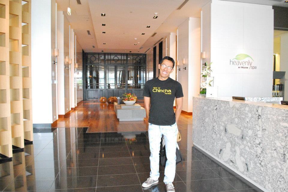 sesion-spa-westin-lima-hotel-b8aabc79760