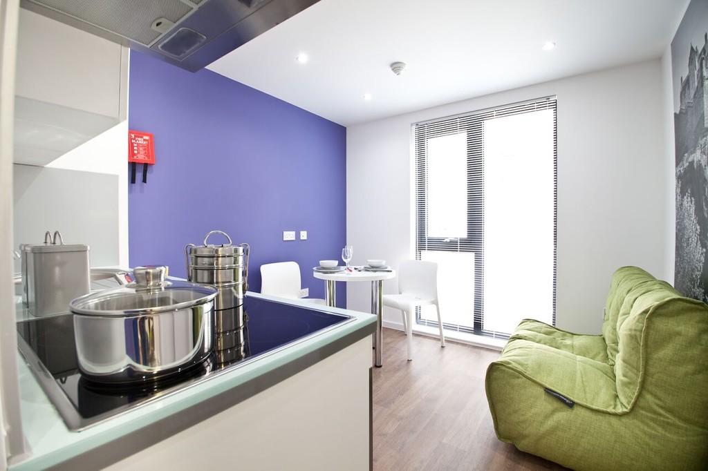 Room To Rent Edinburgh September