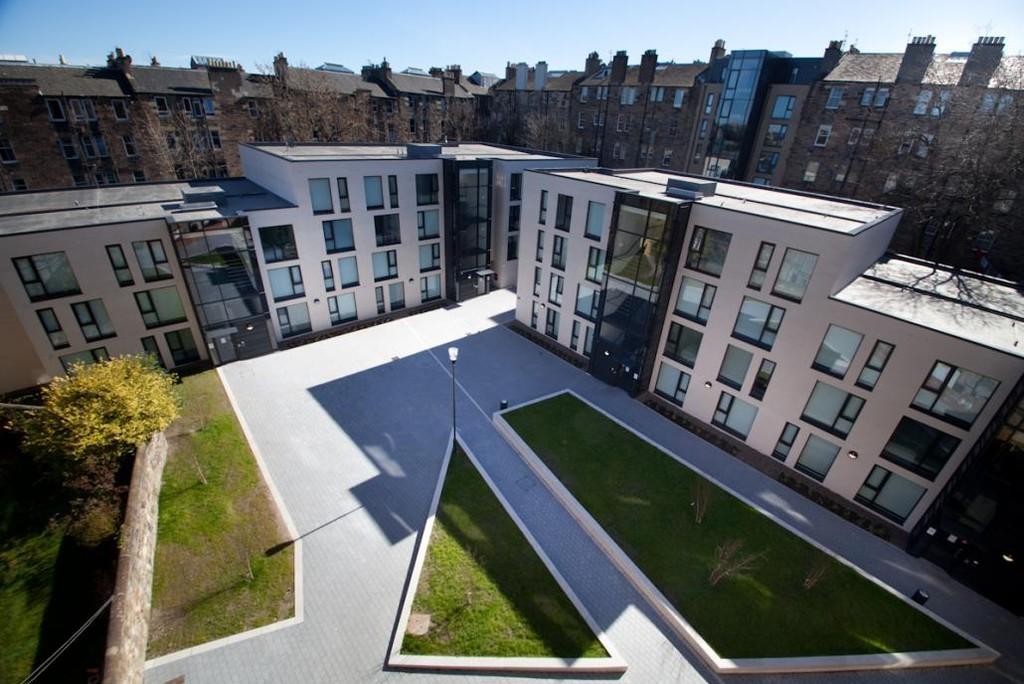 Rooms To Let Edinburgh To Rent