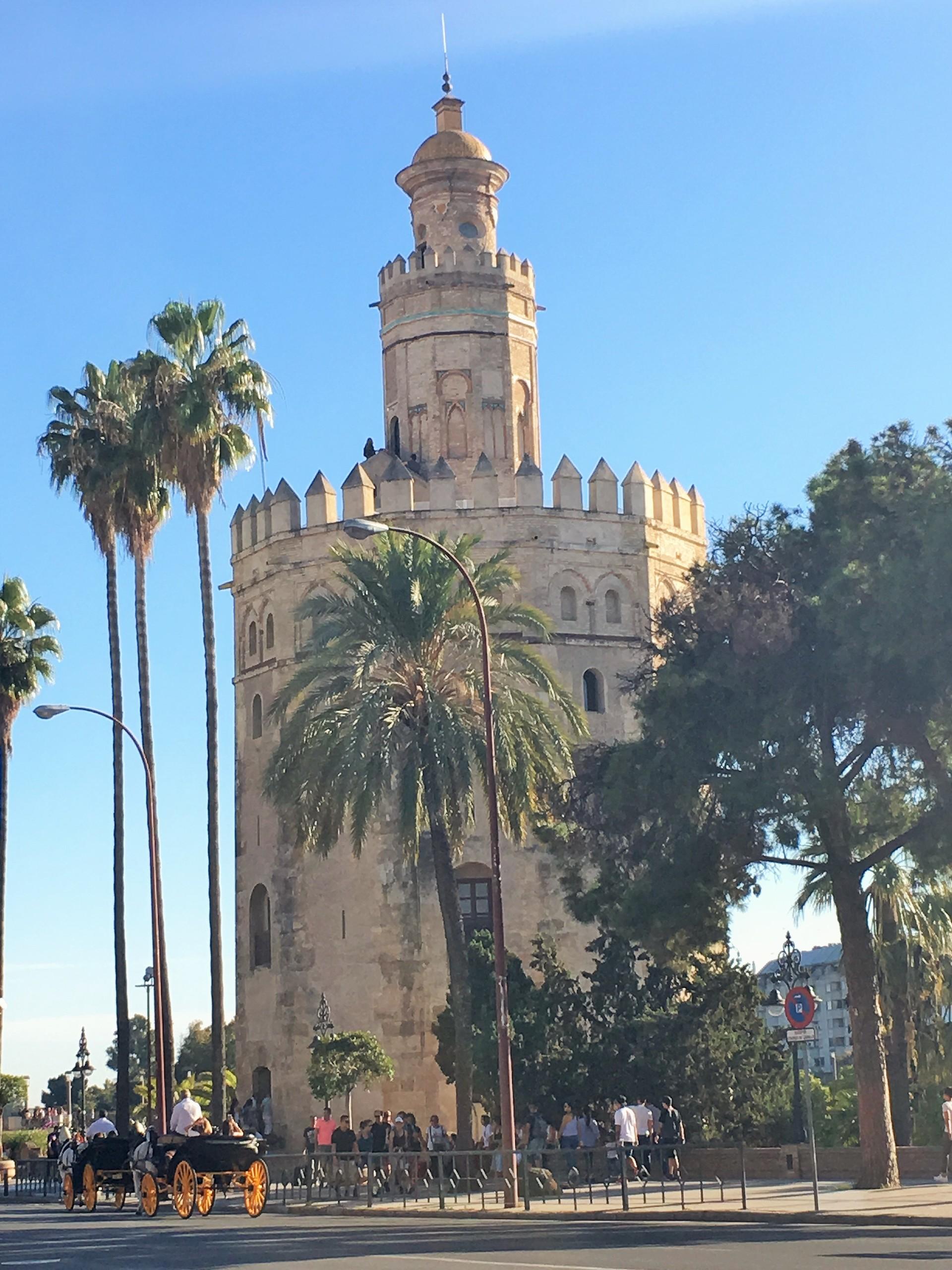 sevilla-capital-andalusia-4bcc1183948a75