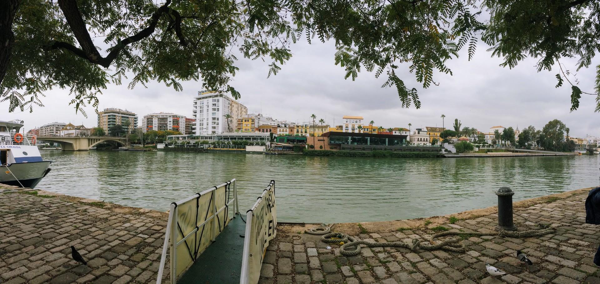 seville-winter-69a45a854b4abe0db15768087