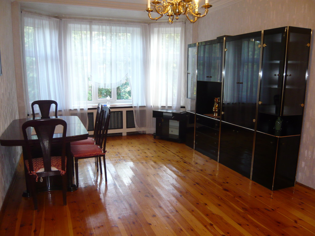 shared-apartment-riga-center-2nd-semester-students-6ead0948052244e5321335df91269c02