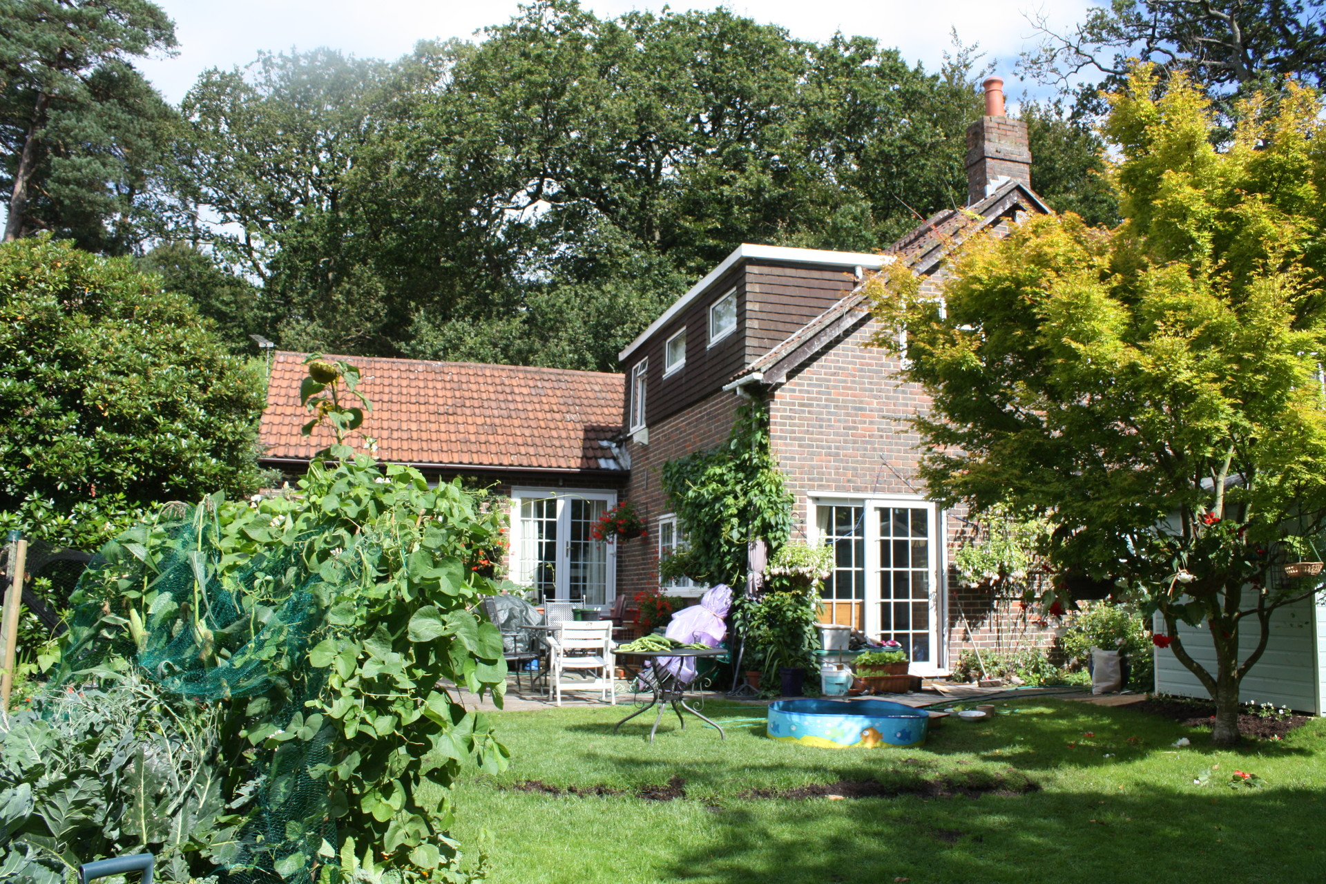 shared-flat-centre-family-house-40283c5a1212b5b2eca504a7534cfba8