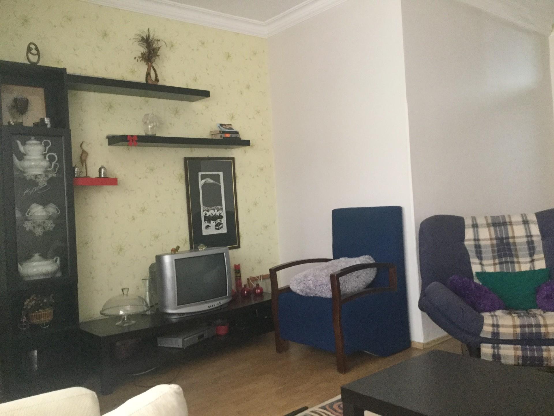 shared-room-garden-izmir-vegetarian-kitchen-603f7117949337dcf9bc9b3a16b558e3