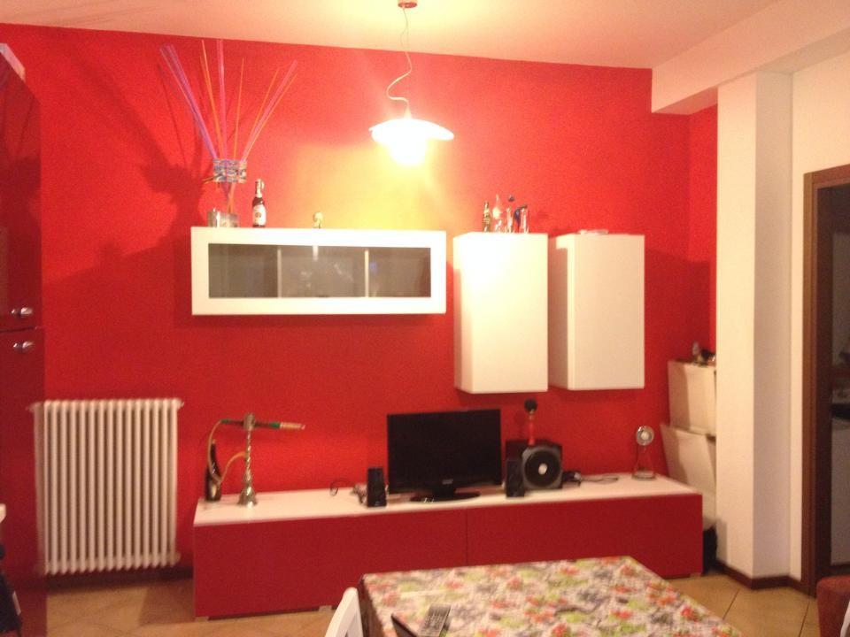 Shared room in Verona