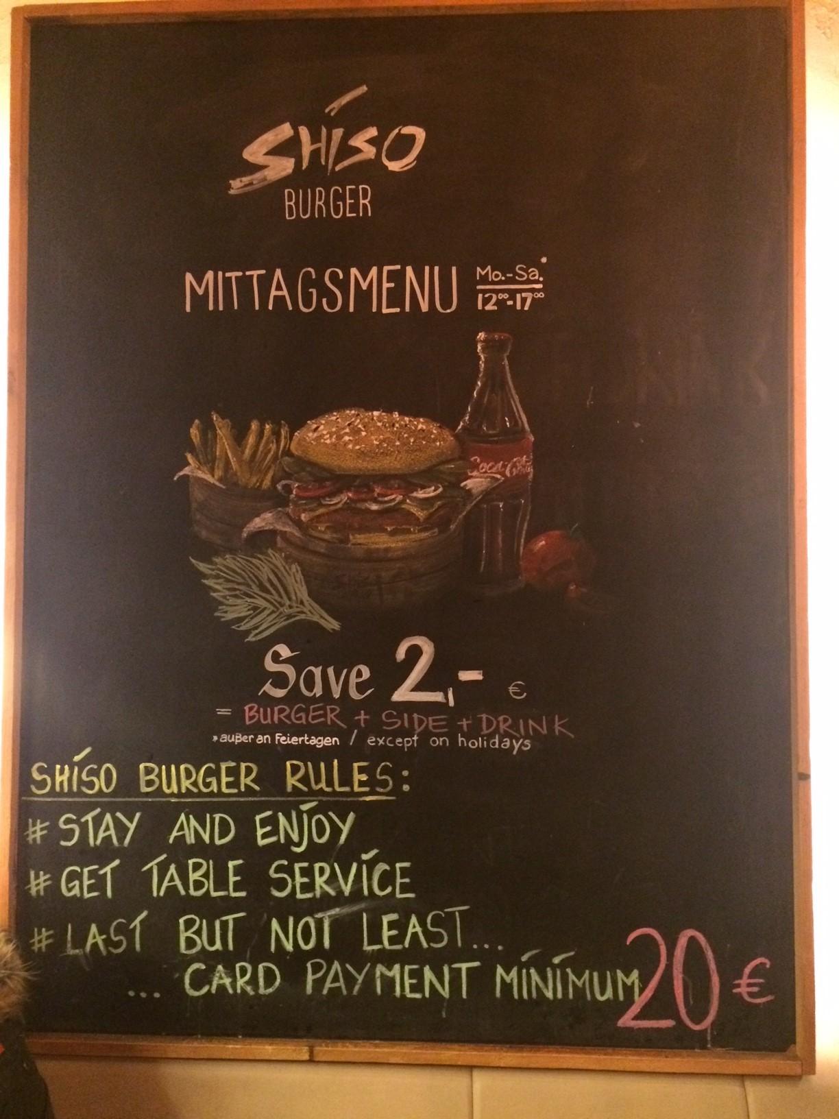 shisho-burger-f949a085f91a87621b9cb352ea
