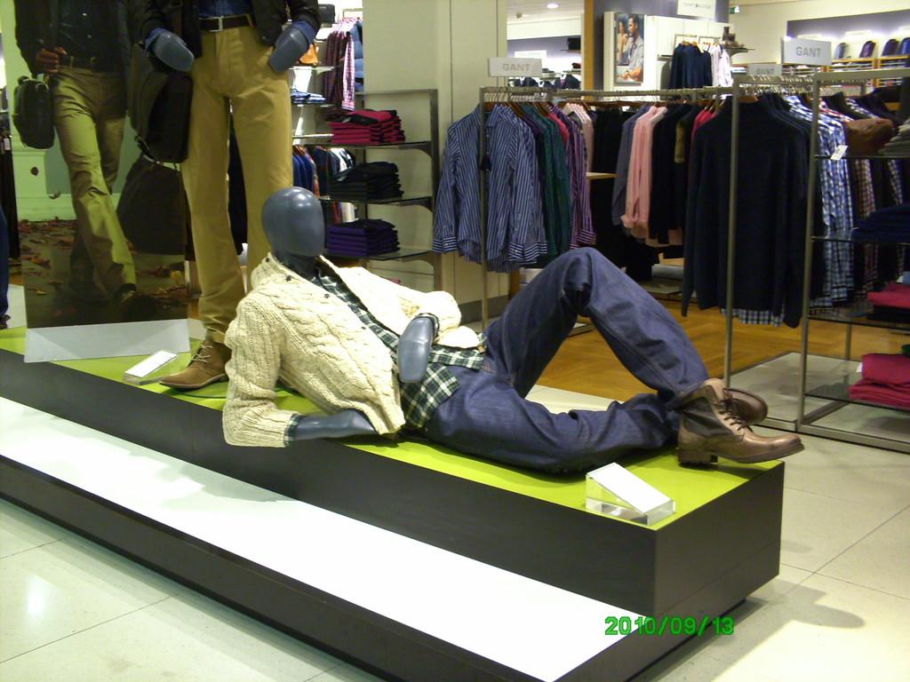 shopping-cambridge-d719b2cc83cac6df88ede