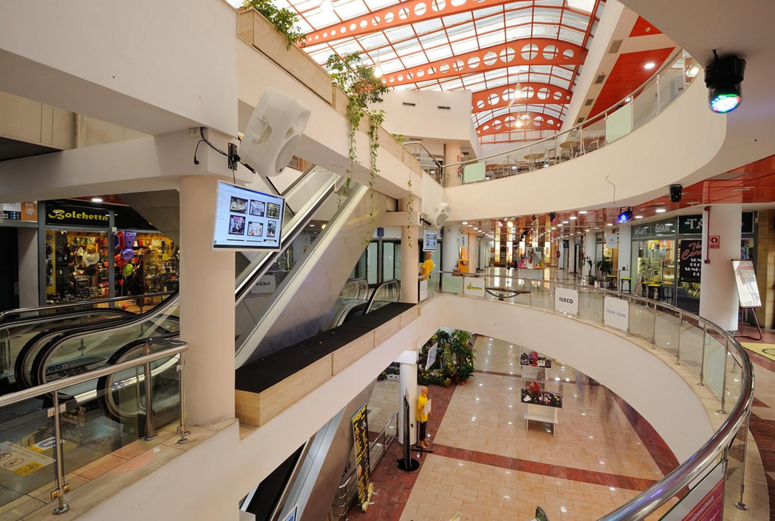 Shopping In Tenerife Santa Cruz Area Erasmus Blog Santa Cruz De Tenerife Spain