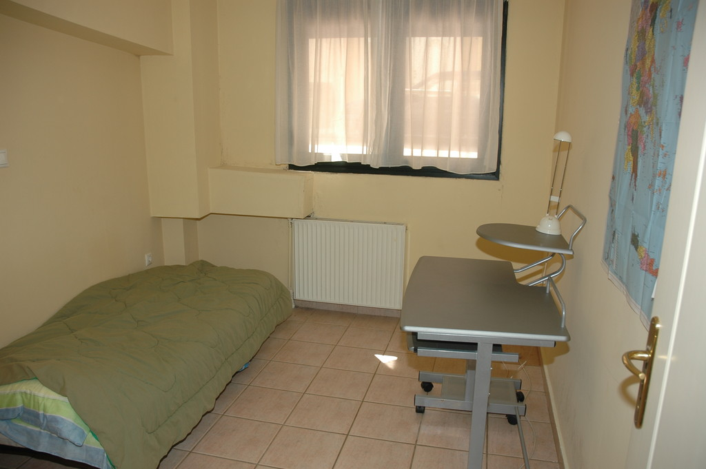 Short Term Student Housing For 1 Or 2 Persons Ideal For