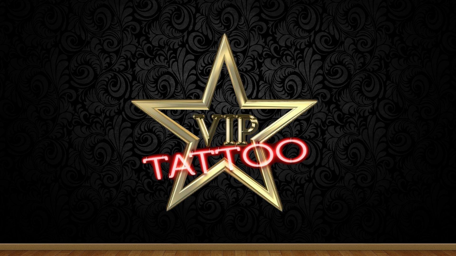 Si tu veux te faire un piercing ou un tatouage