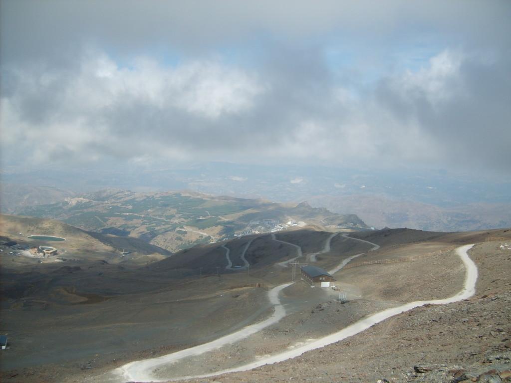 sierra-nevada-paraiso-27f01e45b920d823a0