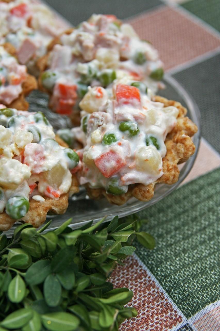 simple-romanian-recipe-salata-boeuf-347b