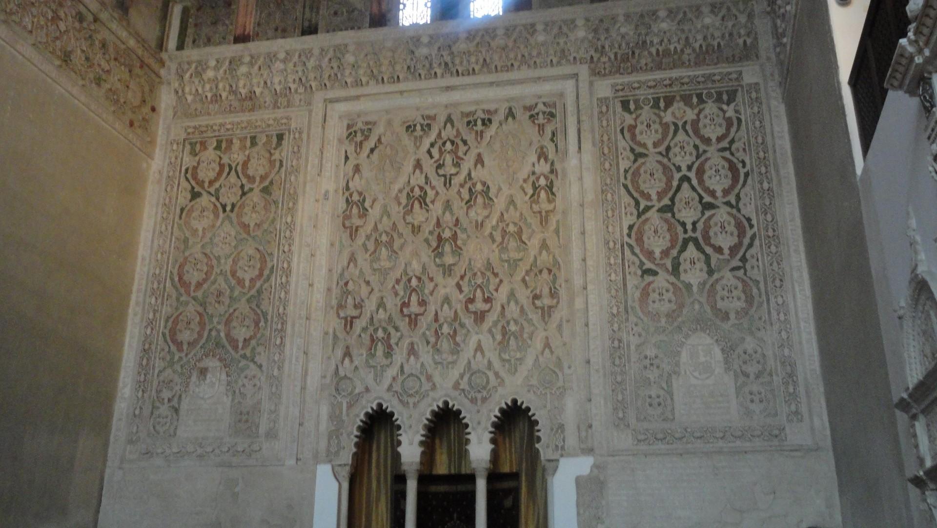 sinagoga-transito-museo-sefardi-8446b413