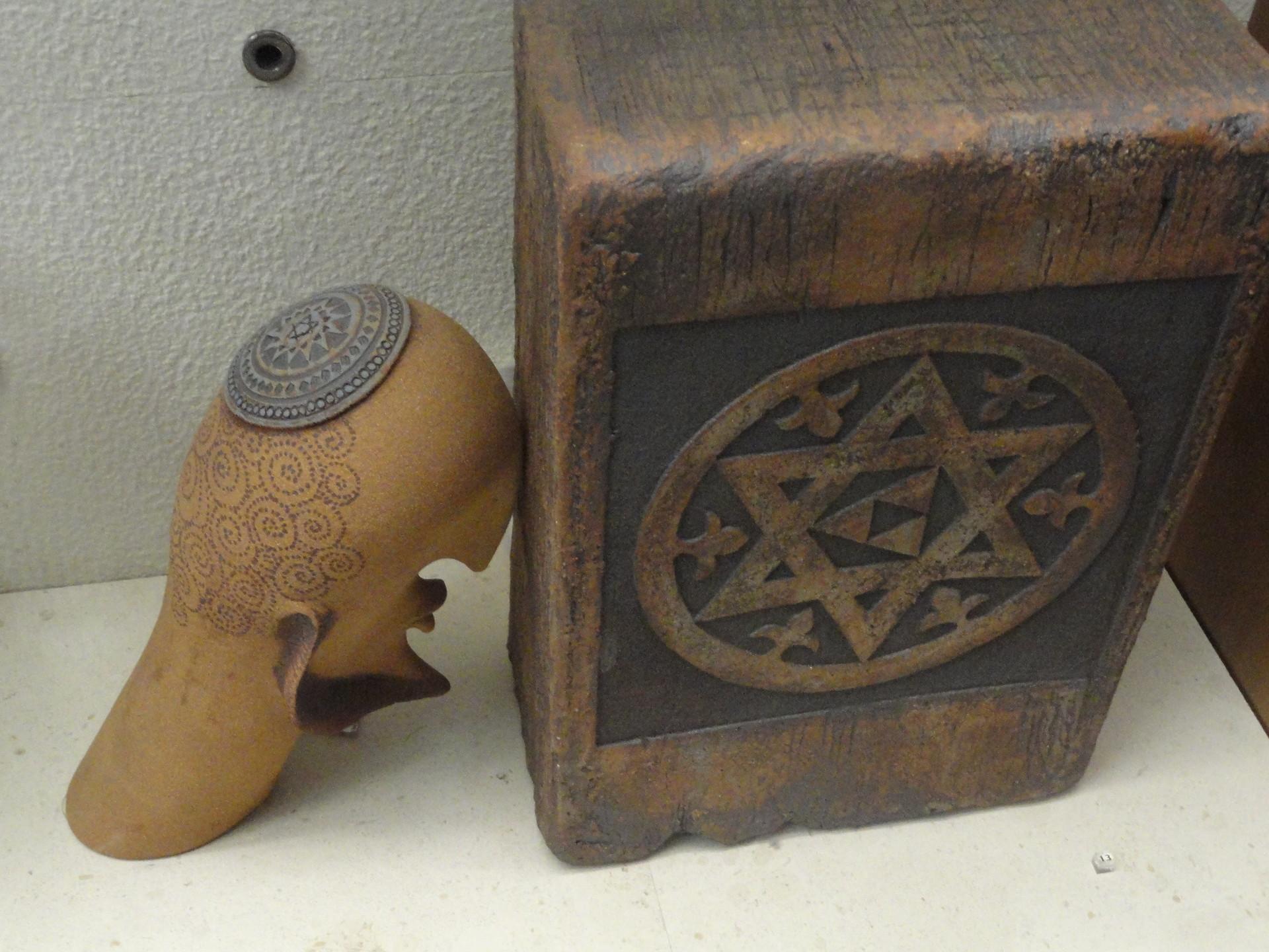 sinagoga-transito-museo-sefardi-d1c90068