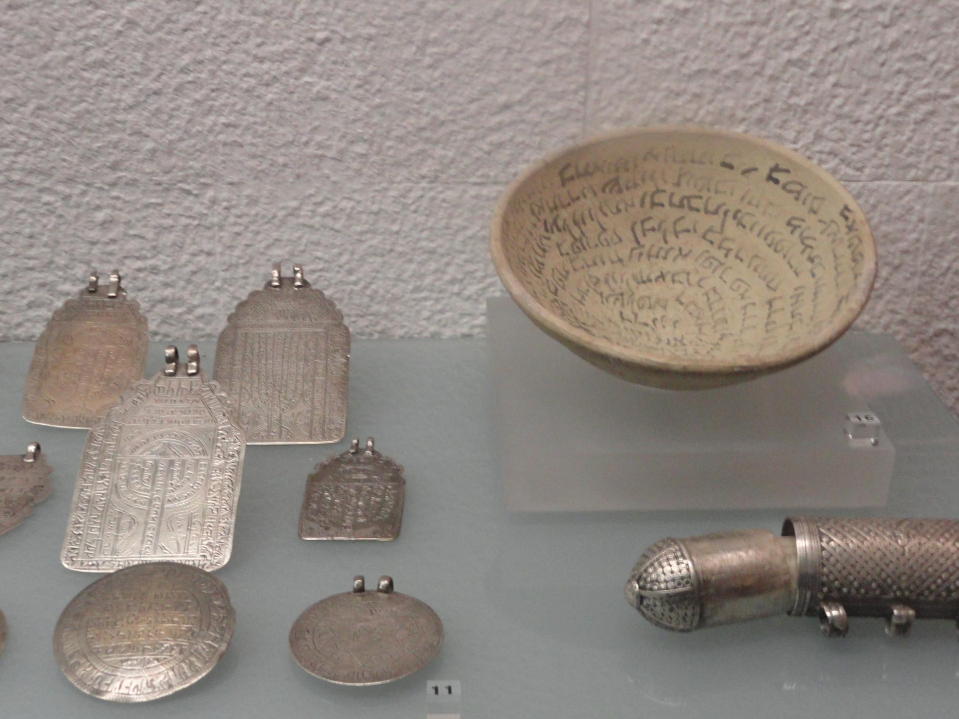 sinagoga-transito-museo-sefardi-fc1de433