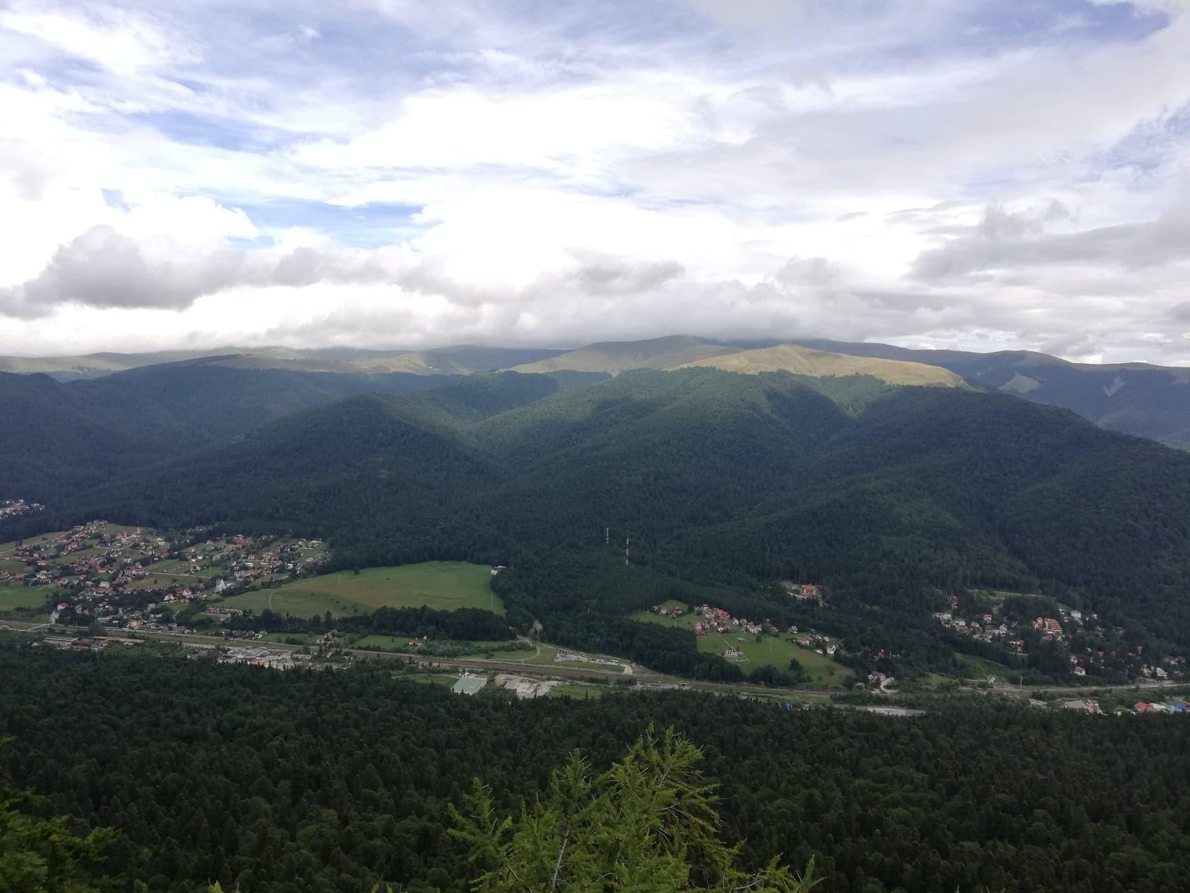sinaia-mountain-city-royal-residence-93b