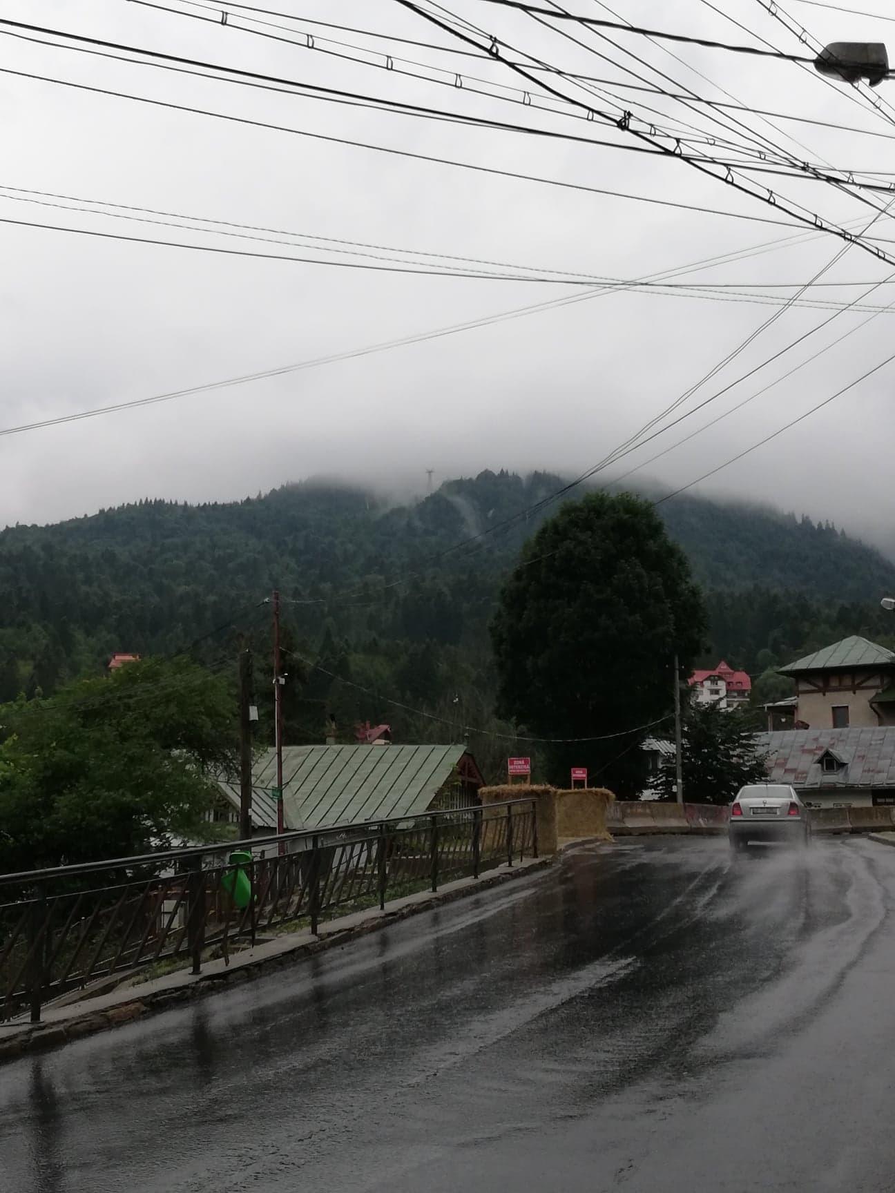 sinaia-mountain-city-royal-residence-f3b
