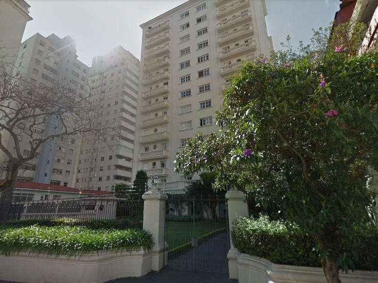 sinble-room-cozy-great-sunny-apartment-near-av-paulista-f20ef980007aacfee0909fbb18a4f1eb