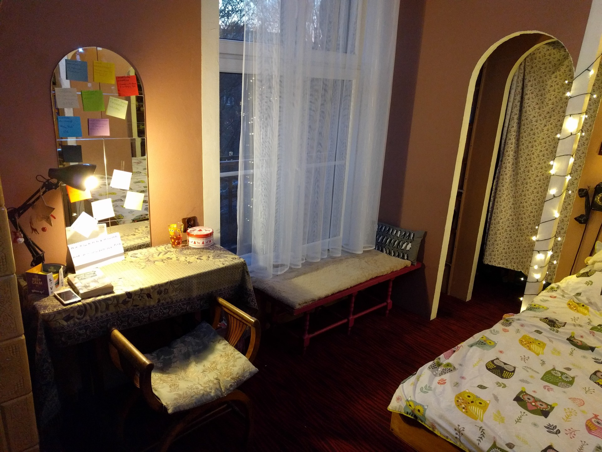 Single Bedroom Single Bedroom In The City Center Room For Rent Krakow