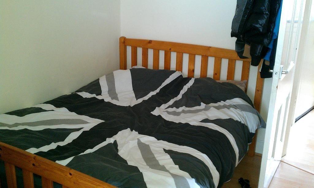single-bedroom-let-350pm-inclusive-25022019-1c7d247d9f8bfab7594733ad5ef66fae