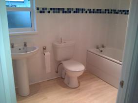 single-double-room-shared-house-near-university-hull-b0387b5220473df39873a917f36cec97