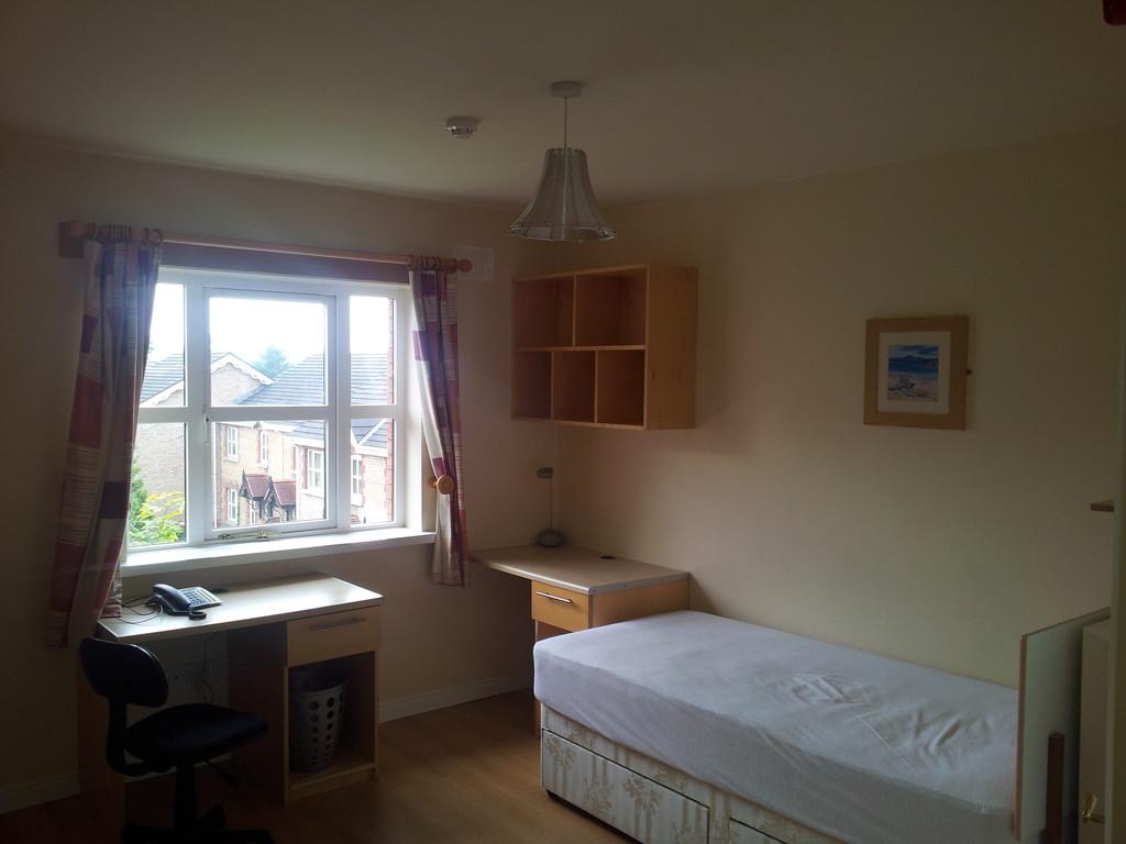 Rent A Room Allowance Ireland