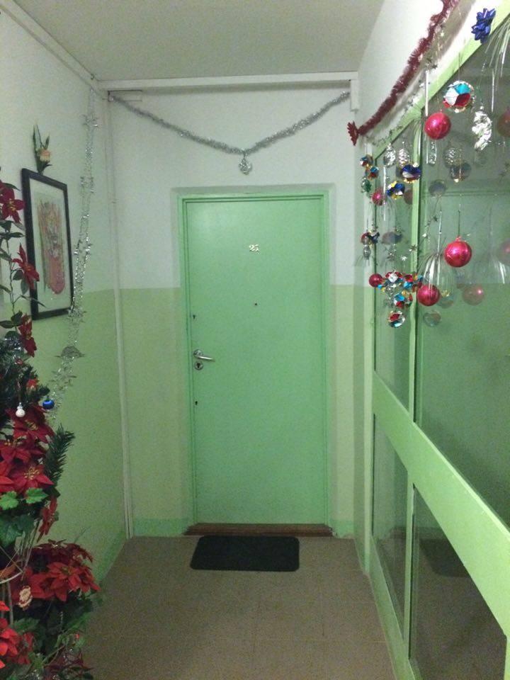single-furnished-room-mokotow-d90003f653