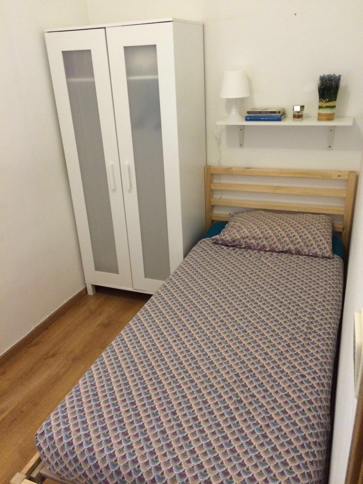 single-room-barcelona-city-excellent-conditions-cf442cbbda8a8369f1f3aa17c819eaa5