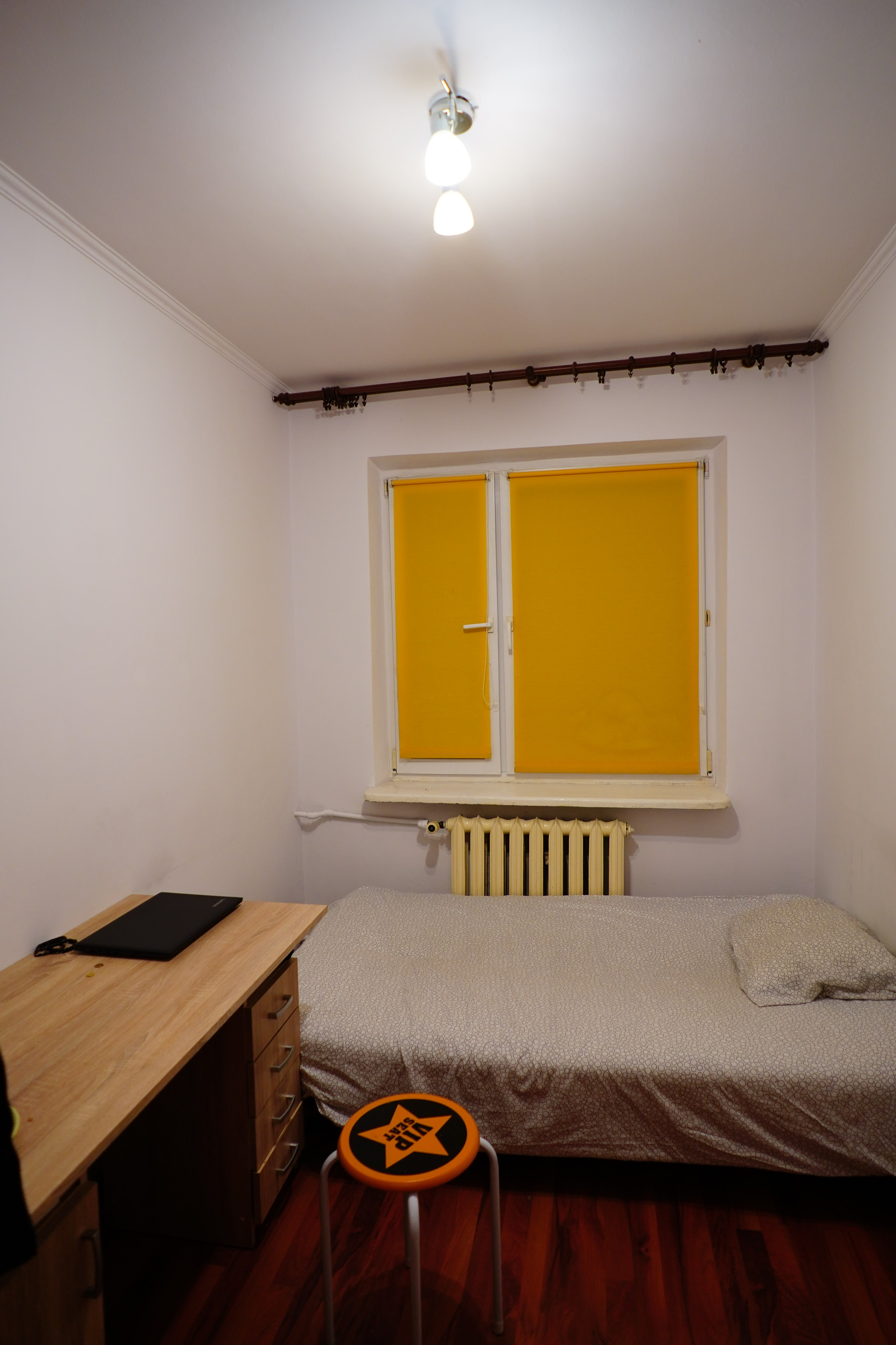 Single room in the BEST district