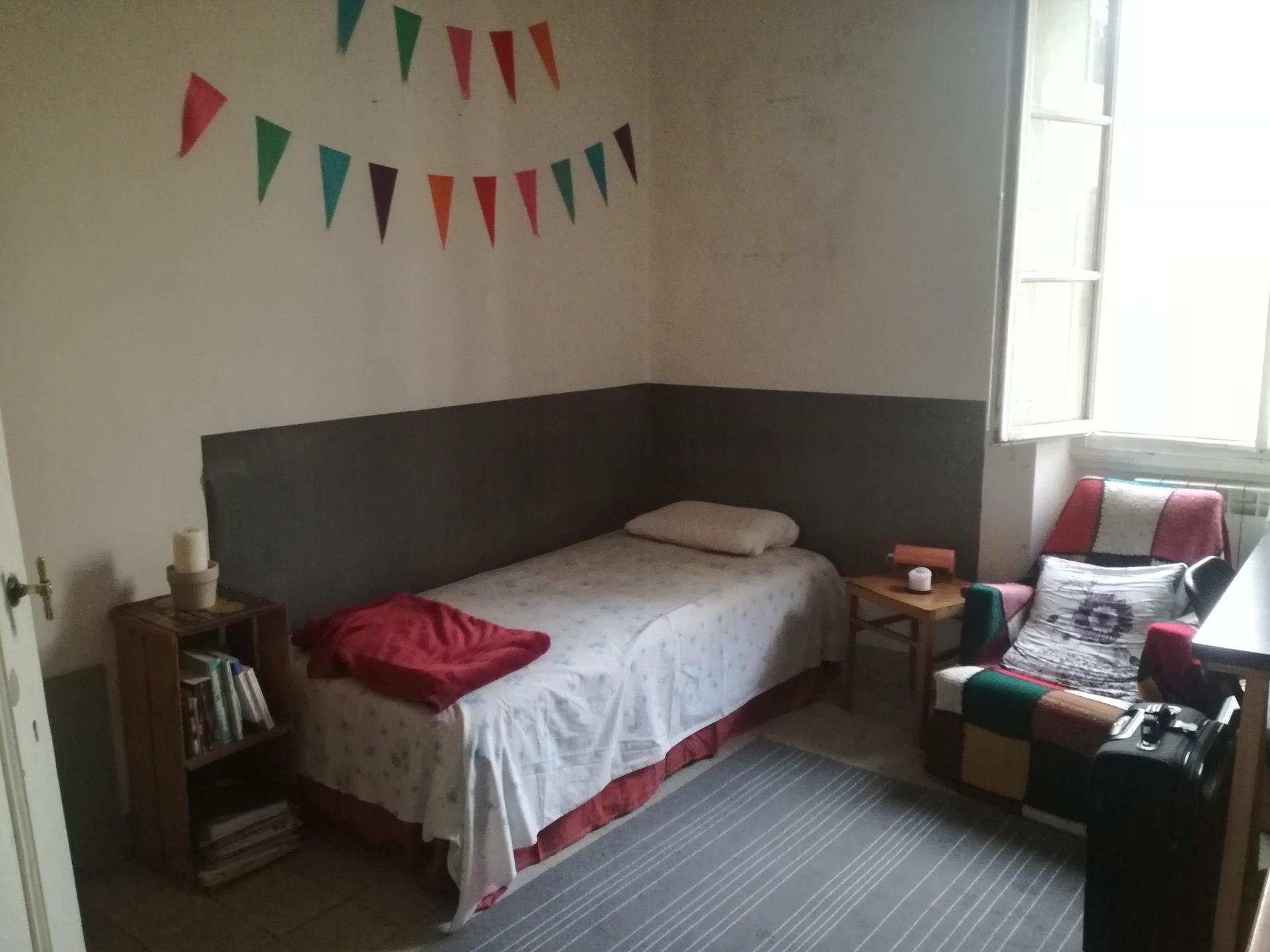 single-room-city-centre-d26deff496e3dbf085615dedea2d767a