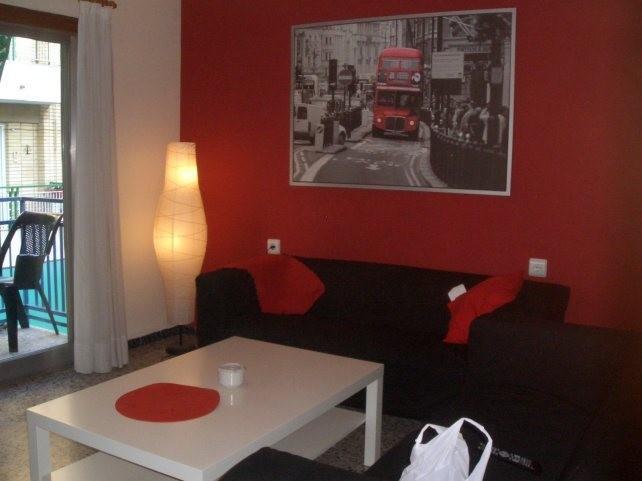 single-room-double-bed-alicante-b95eb995c1e2db4958d753f47f1a66a3.jpg