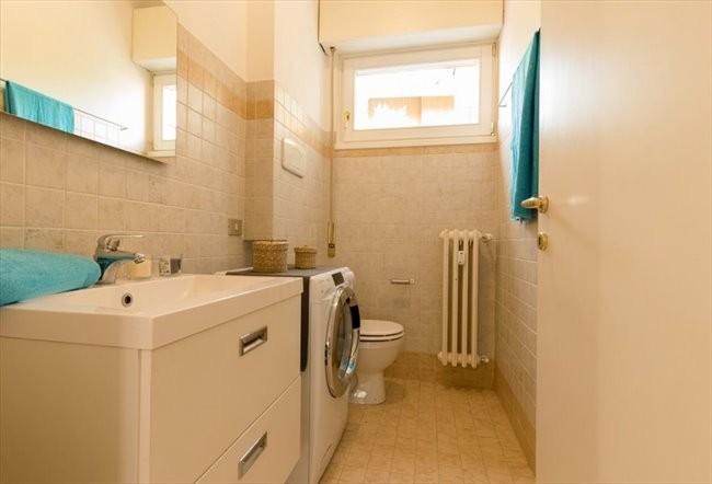 single-room-in-bergamo-city-center-4071d