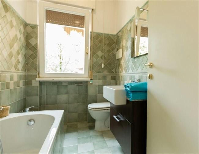 single-room-in-bergamo-city-center-d85ce