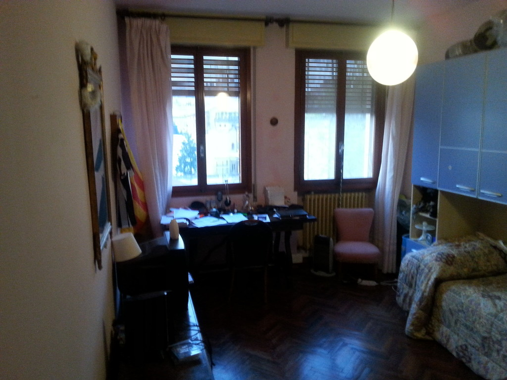 single-room-in-center-of-ferrara-34a750dfaace33027547d64ac1d02f4f