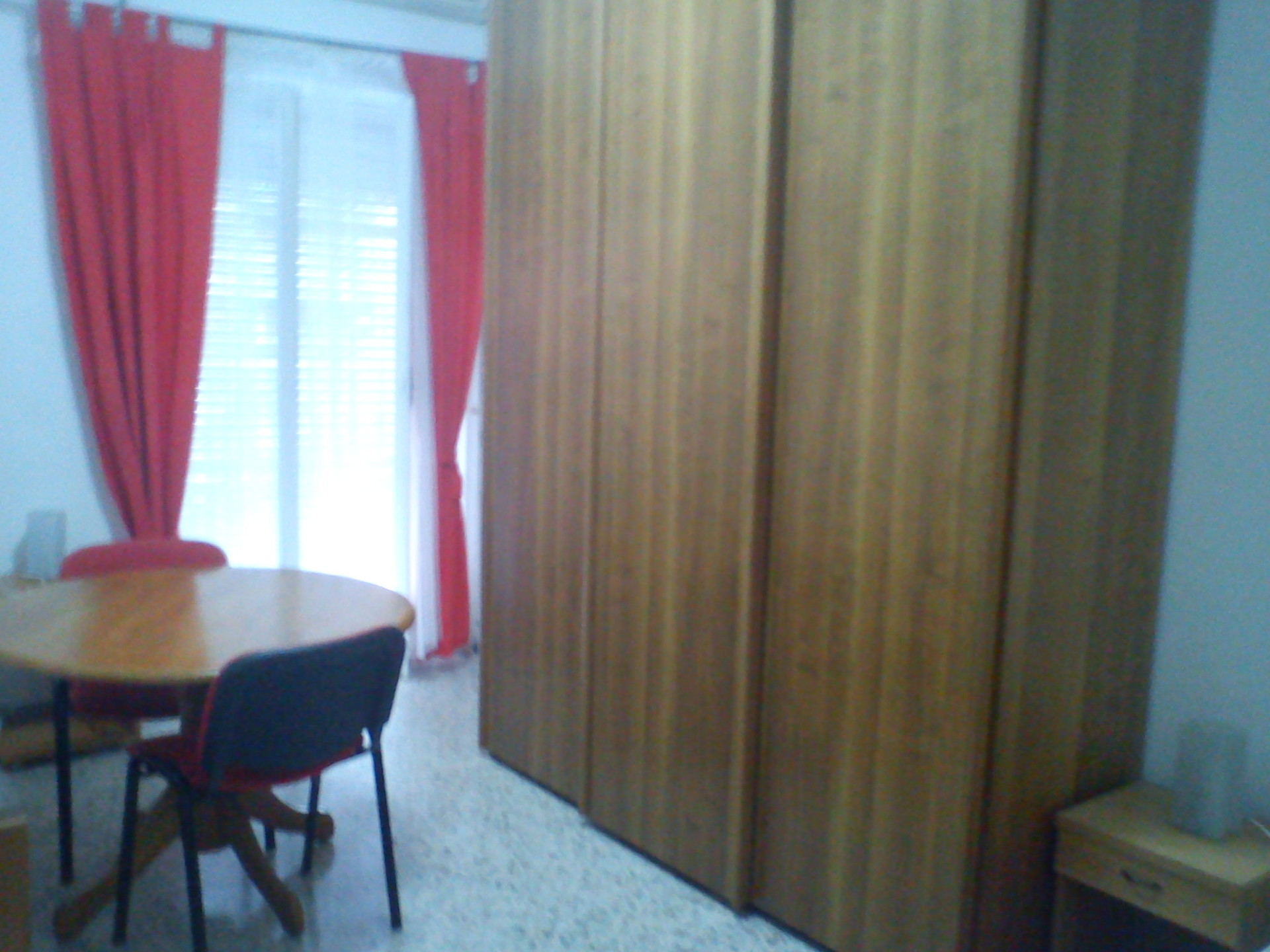 wallpaper apartments for sale