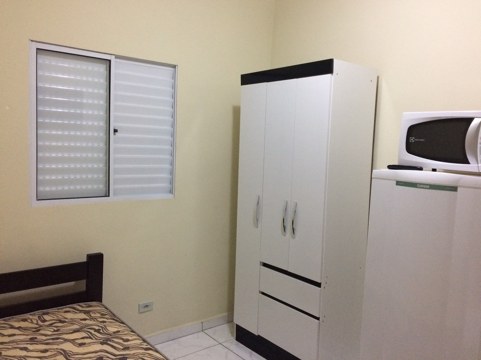 single-room-sao-paulo-near-usp-west-campus-5a9c078284a6f56099c3b3ea42e742d8